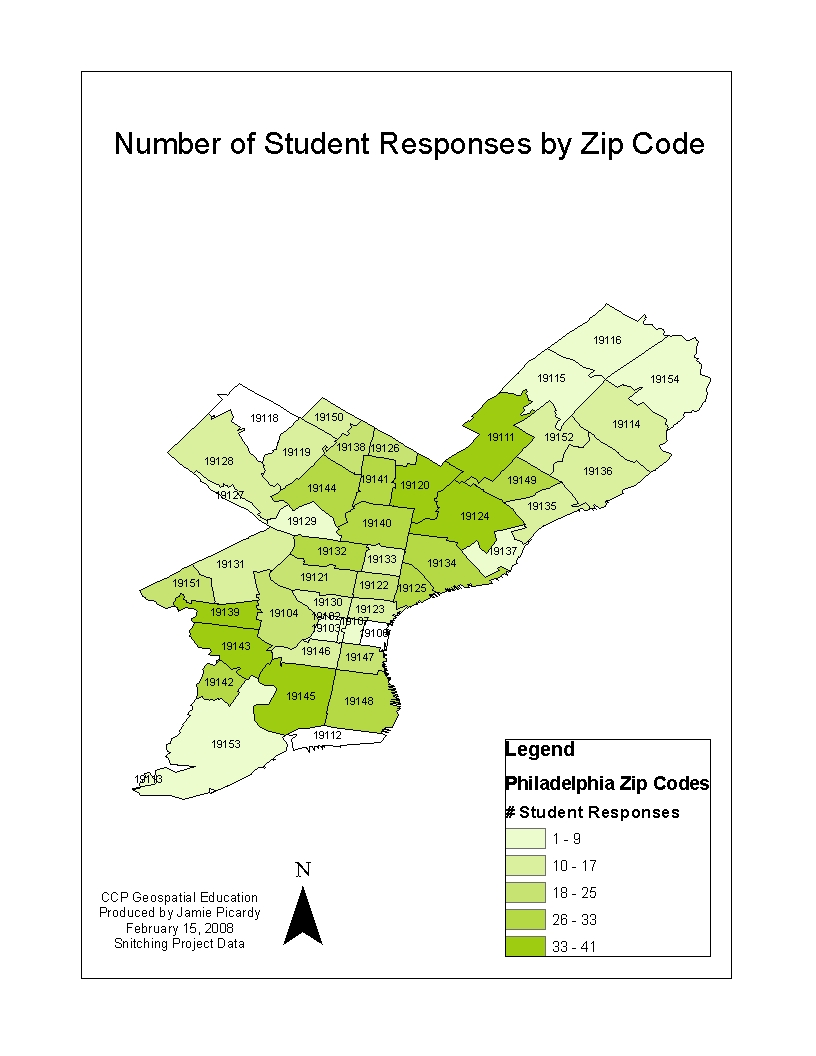 Philadelphia Zip Codes Related Keywords Amp Suggestions